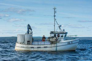 Strömm.fiske K-Å Wallin Rönskär-3374