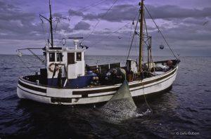 Yrkesfiske H.Östbom-2-4